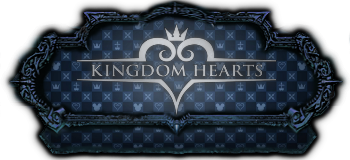 Kingdom Hearts World
